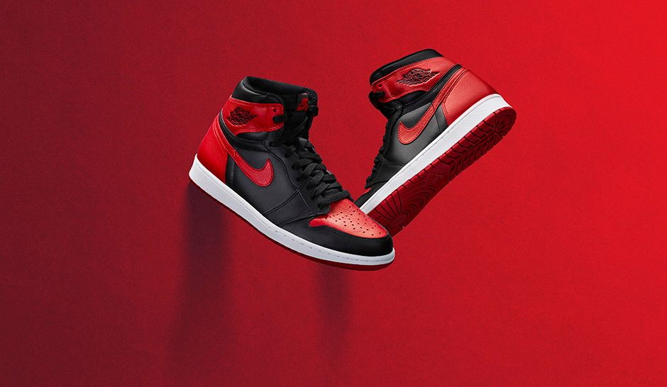 AIR-JORDAN-1-RETRO-HIGH-OG-BANNED-MAIN
