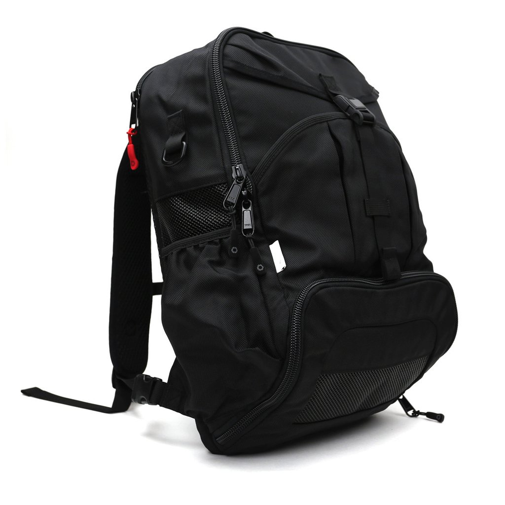 c3771fcdf4 Gym Work Pack by DSPTCH joins work and gym - Design i need
