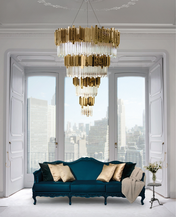 empire-chandelier-ambience-01