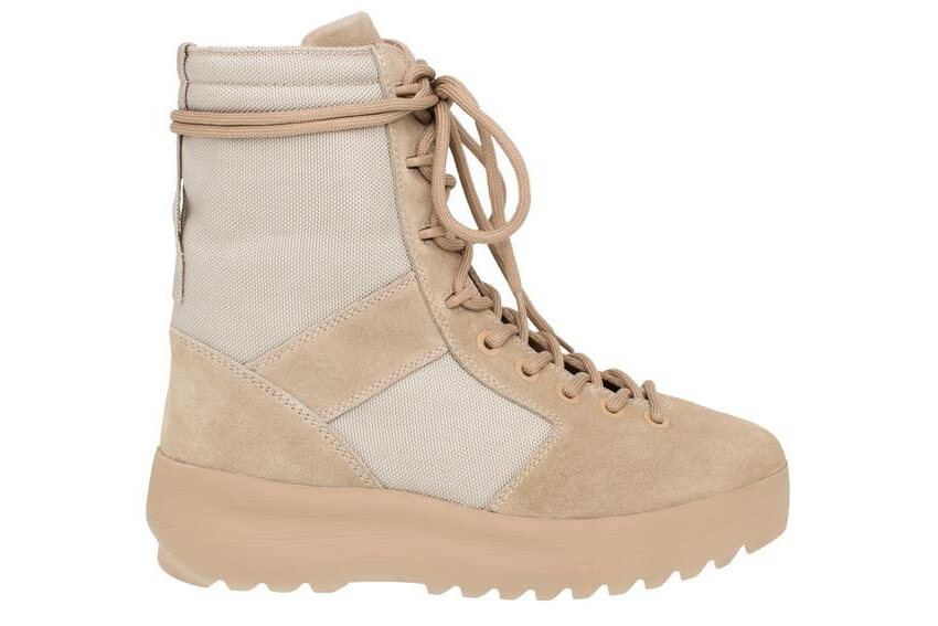 kanye-west-yeezy-season-3-boot-rock-1