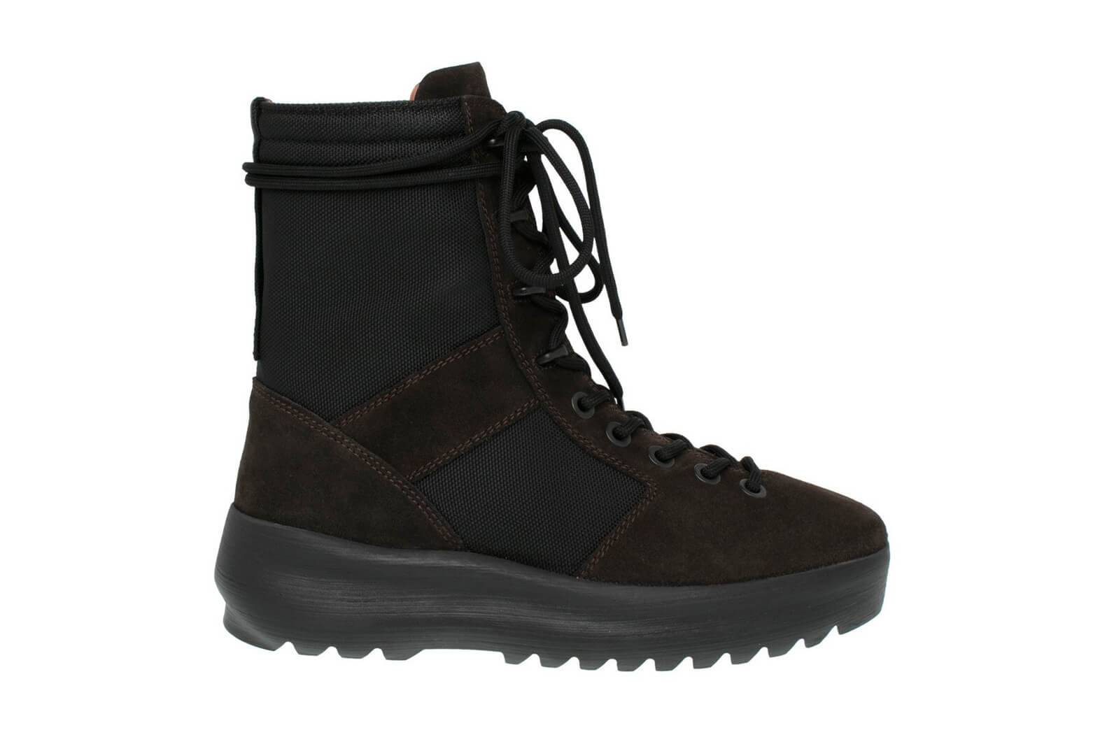 kanye-west-yeezy-season-3-military-boot-onyx-1