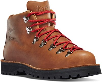 Mountain Light Cascade Clovis Boot by Danner
