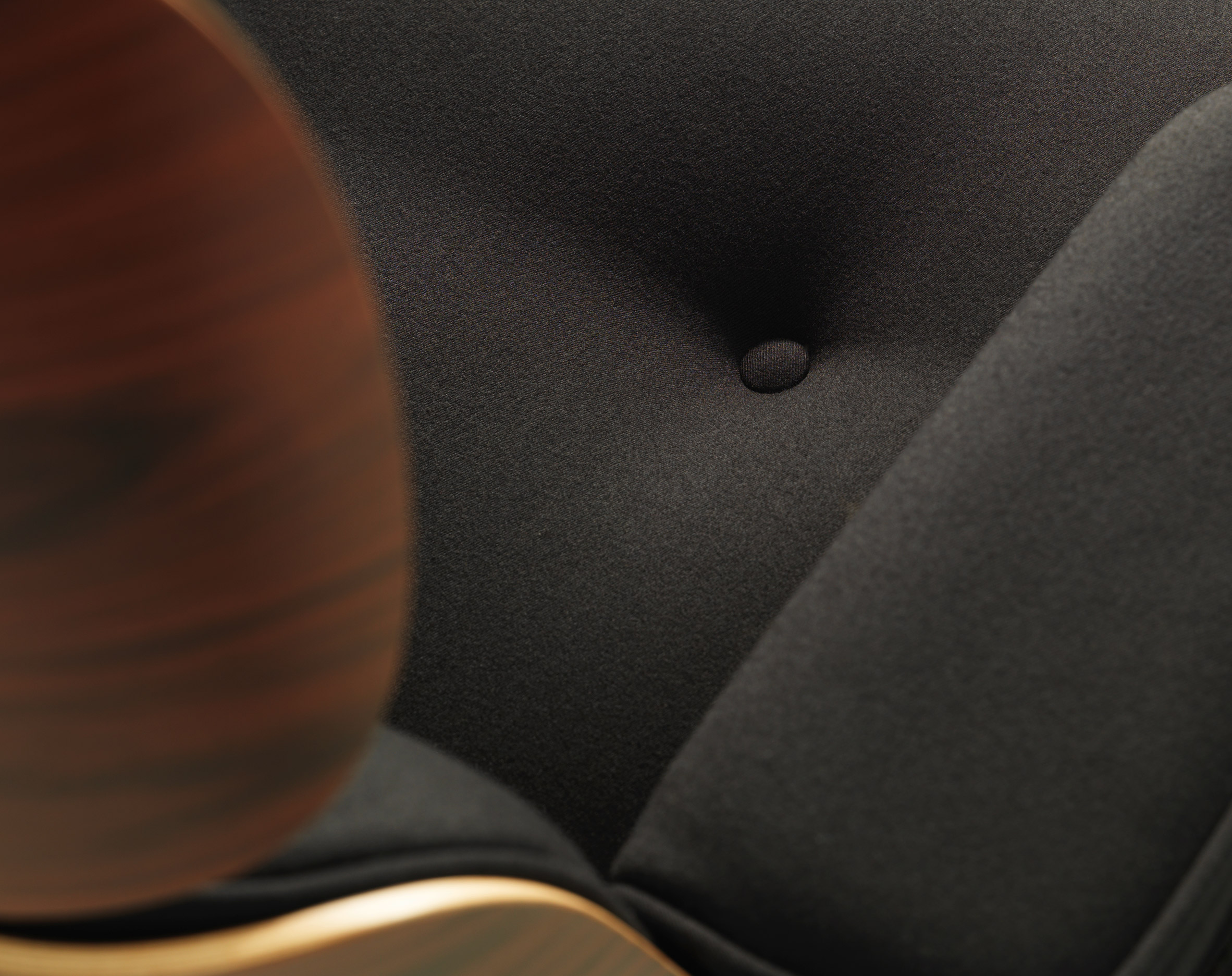 charles-ray-eames-lounge-chair-60th-anniversary-furniture-design-news-trill-upholstery-vitra_dezeen_2364_col_1