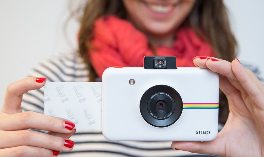 http-%2f%2fmashable-com%2fwp-content%2fgallery%2fpolaroid-snap-review%2f120115%20polaroid%20snap-23