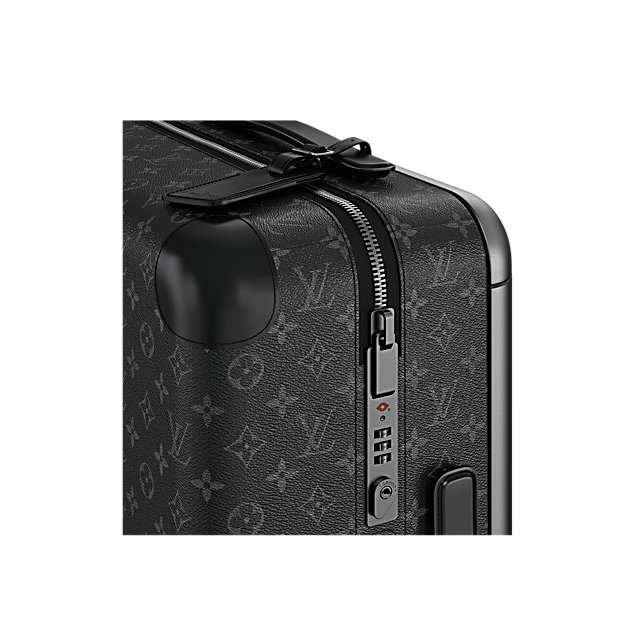 louis-vuitton-horizon-55-monogram-eclipse-travel-m23002_pm1_side-view