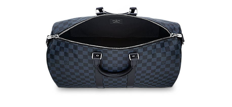 louis-vuitton-keepall-bandouliere-45-damier-cobalt-canvas-travel-n41349_pm1_interior-view
