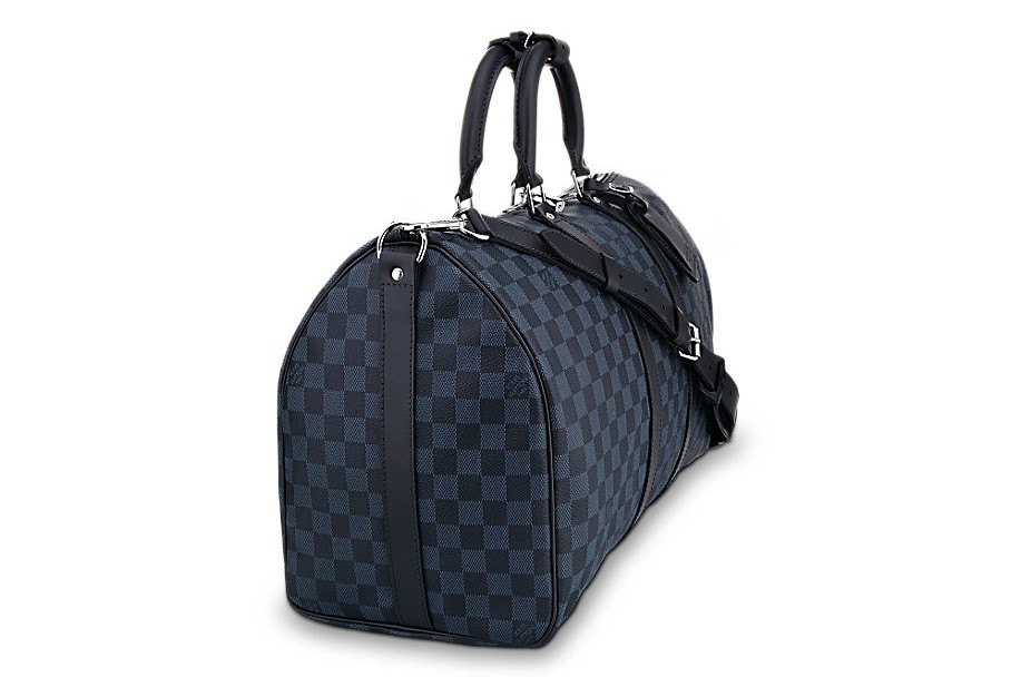 louis-vuitton-keepall-bandouliere-45-damier-cobalt-canvas-travel-n41349_pm1_side-view