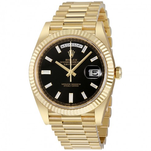 rolex-oyster-perpetual-18k-yellow-gold-diamond-men_s-automatic-president-watch-228238bkdp_4