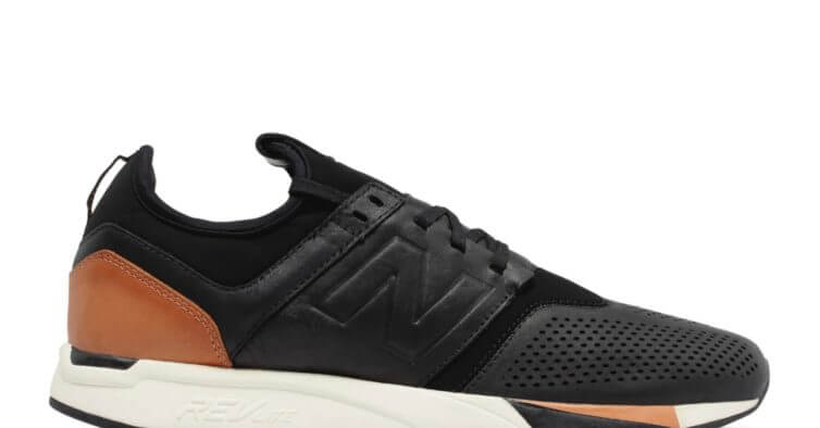 NB247 by New Balance