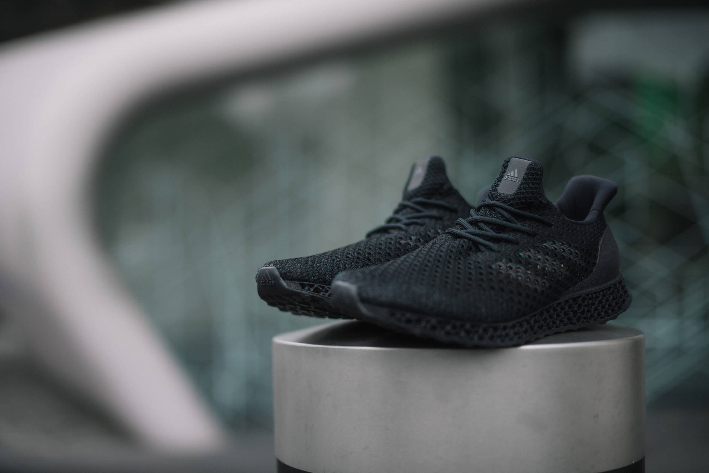 adidas-3d-printed-shoes-fashion-design-technology_dezeen_2364_col_4