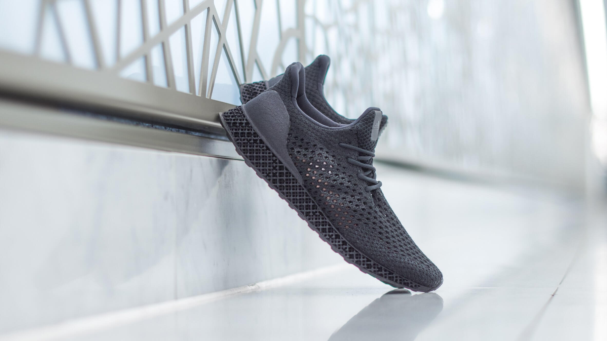 adidas-3d-printed-shoes-fashion-design-technology_dezeen_hero