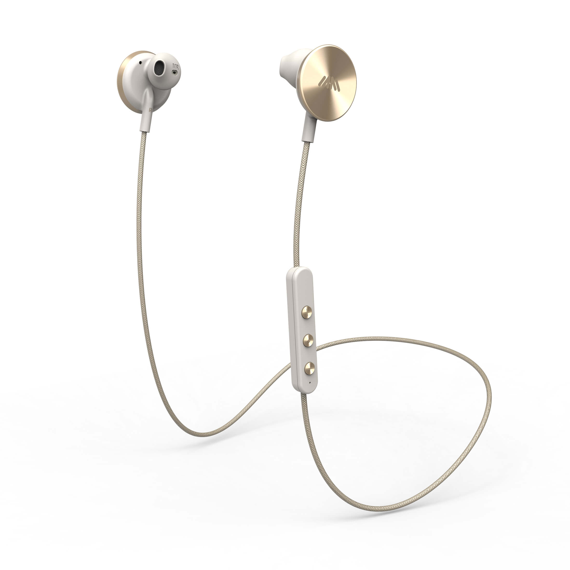 i-am-buttons-headphones-will-i-am-products-design-technology_dezeen_2364_col_3