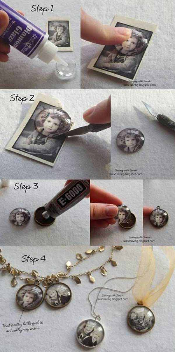 photo-pendants-or-magnets