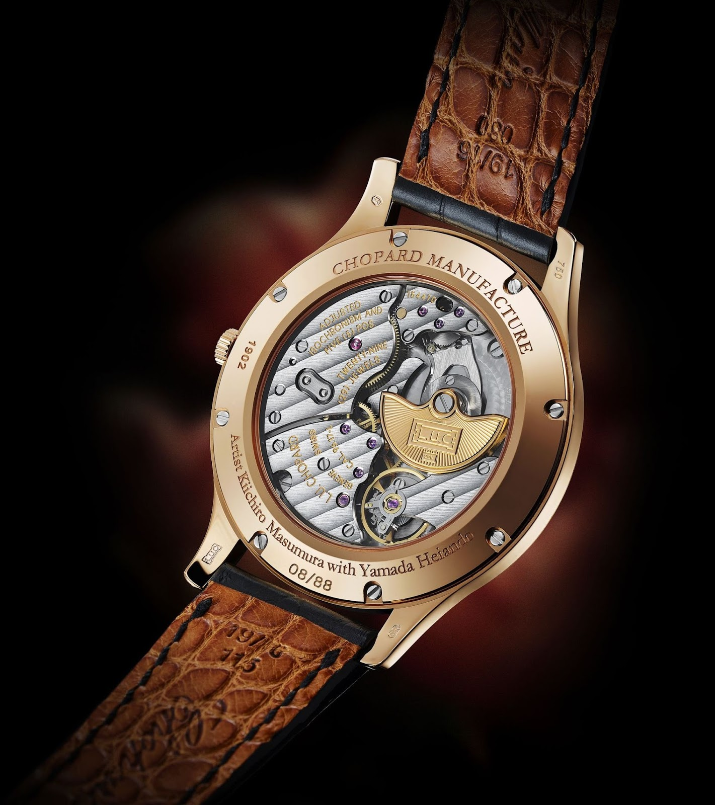 chopard-l-u-c-xp-urushi-year-of-the-rooster-3
