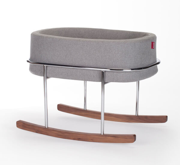 monte-rockwell-bassinet-5-600x550