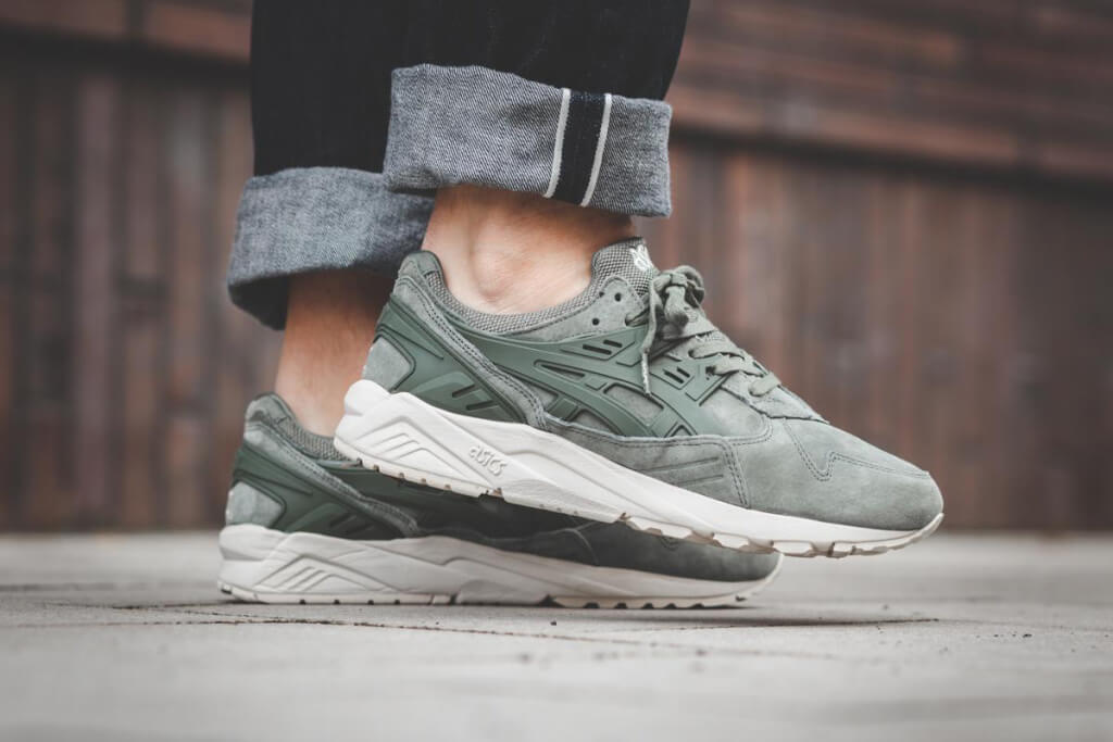 asics-gel-kayano-rose-gold-pack-2