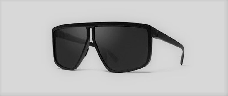 Tequila Sunglasses  tequila sunglasses by mykita x tim coppens design i need