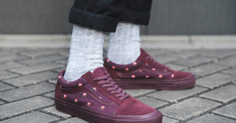undercover-vans-2017-collaboration-368-05-754x394