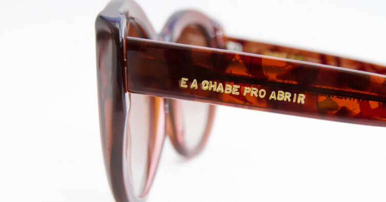 Namorar Portugal sunglasses