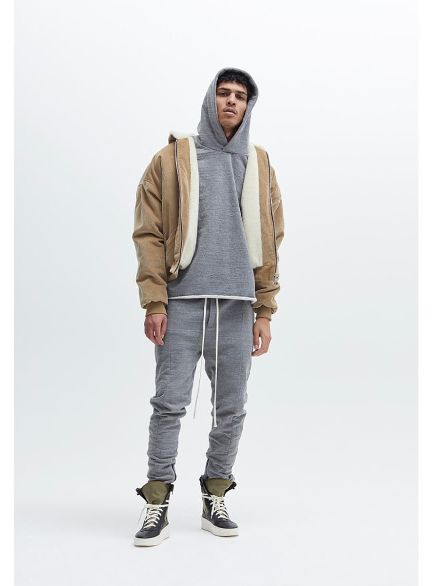 fear-of-god-fifth-collection-5