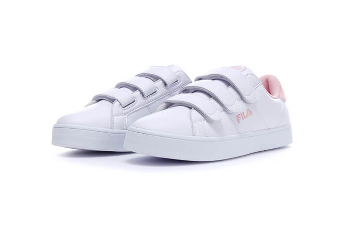 fila-court-deluxe-strawberry-milk-pack-3