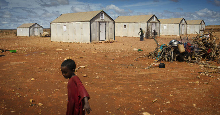 metalocus-better-shelter-ikea_unhcr-08-1280-754x394