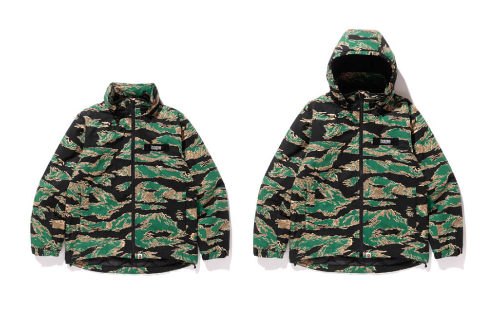 bape-tiger-camo-2017-spring-summer-collection-2