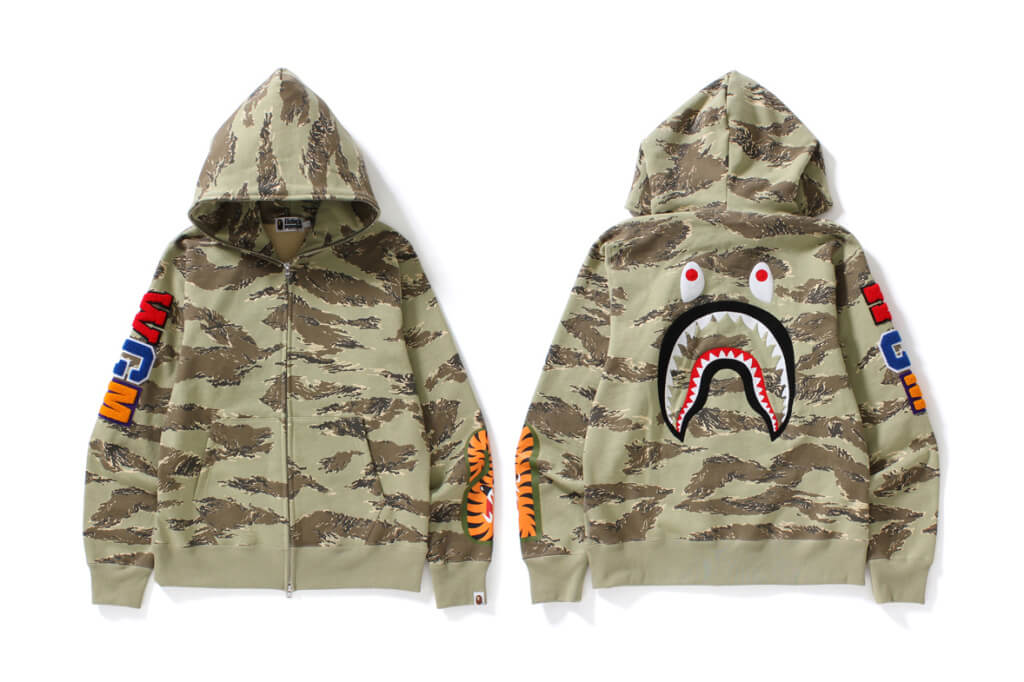 bape-tiger-camo-2017-spring-summer-collection-3
