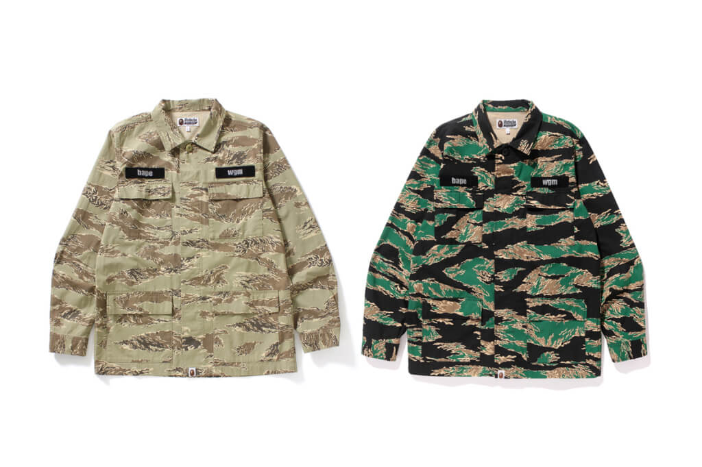 bape-tiger-camo-2017-spring-summer-collection-5
