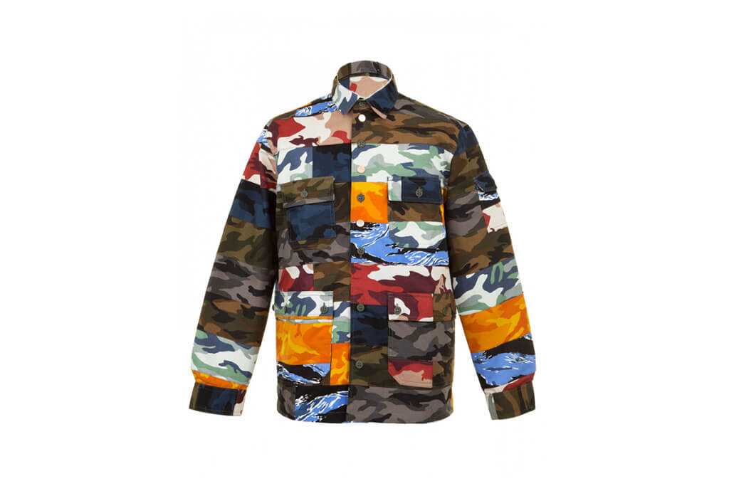 clot-ian-connor-brick-camo-capsule-collection-1