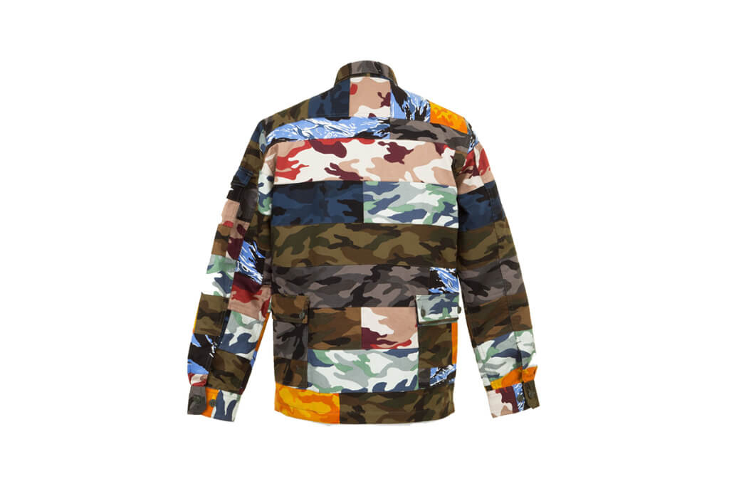 clot-ian-connor-brick-camo-capsule-collection-2