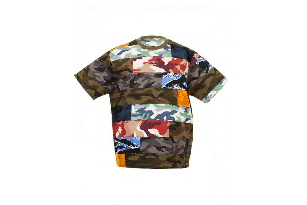 clot-ian-connor-brick-camo-capsule-collection-3