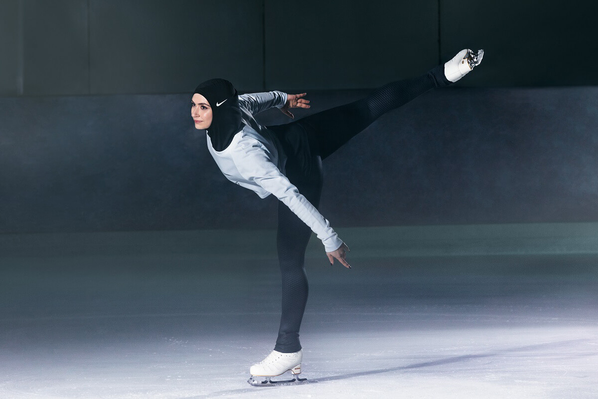 nike-pro-hijab-muslim-female-athletes-2