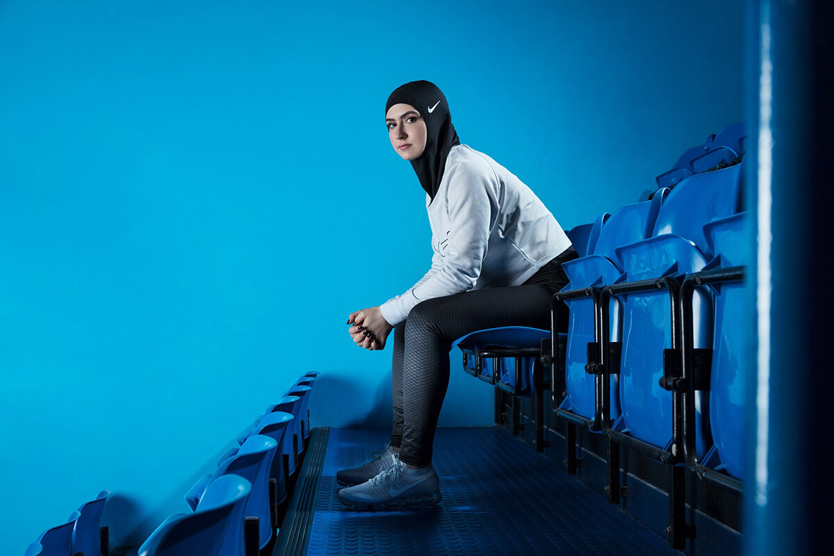 nike-pro-hijab-muslim-female-athletes-4