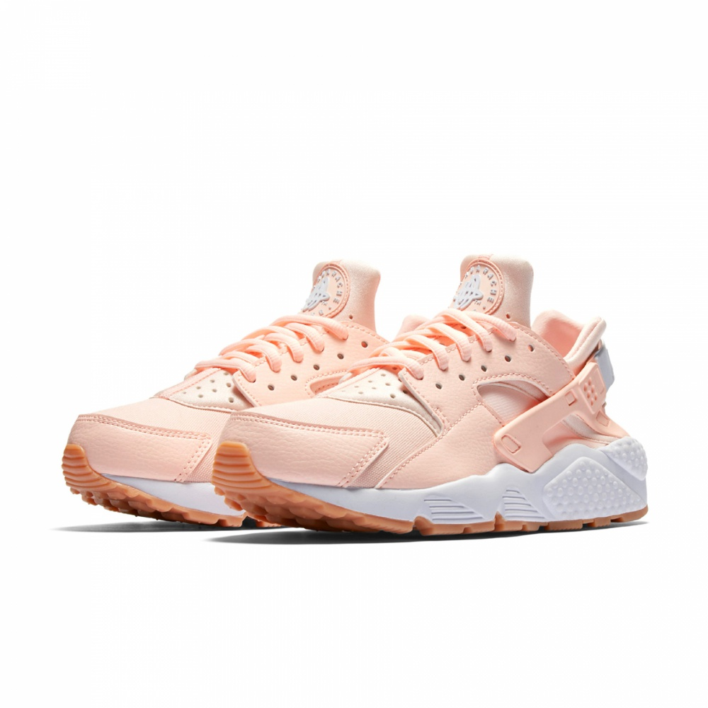 nike air huarache sunset tint by nike design i need. Black Bedroom Furniture Sets. Home Design Ideas