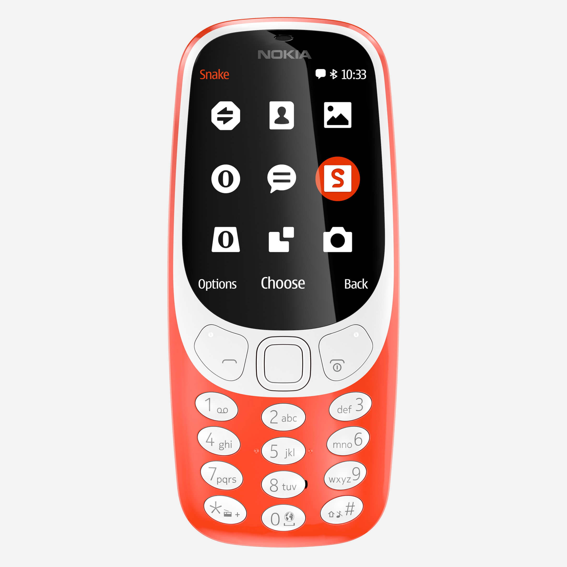 nokia-3310-rereleased-mobile-world-congress-2017_dezeen_2364_col_3