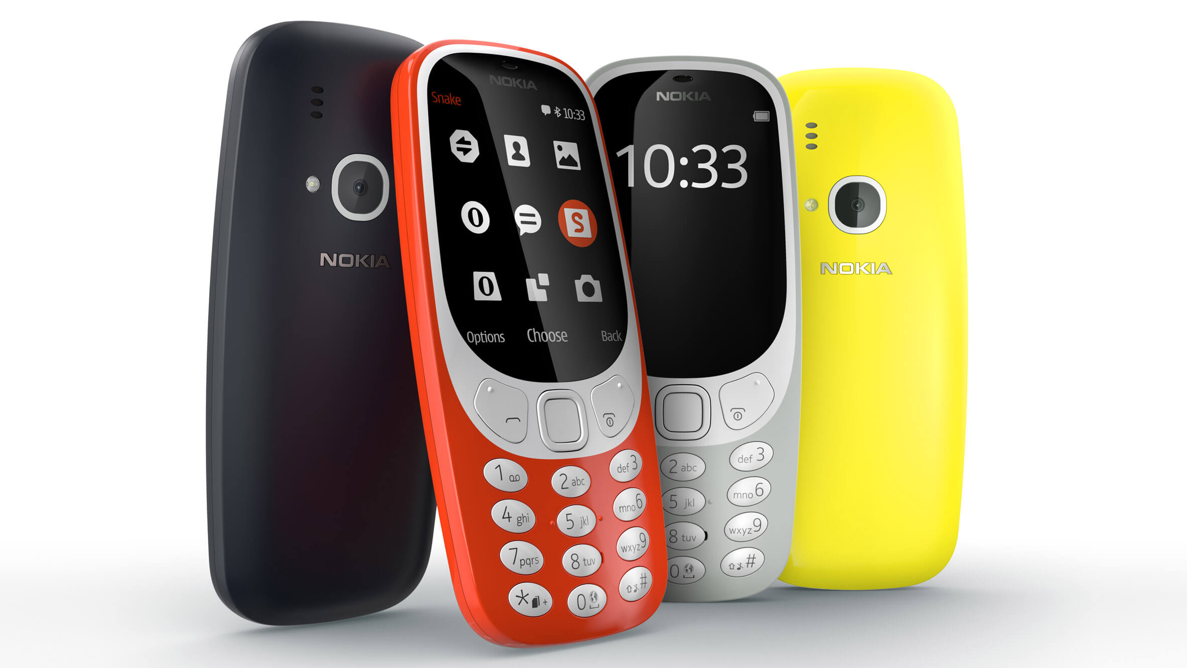 nokia-3310-rereleased-mobile-world-congress-2017_dezeen_2364_hero