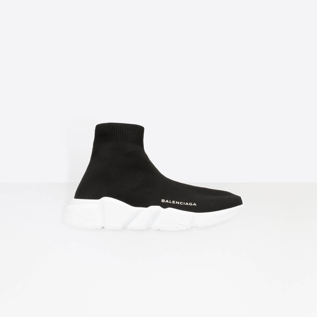 Photo: Speed Trainer Balenciaga