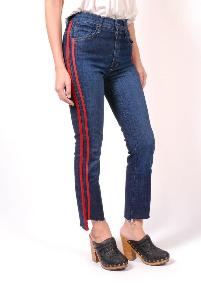 Jeans by Mother Denim