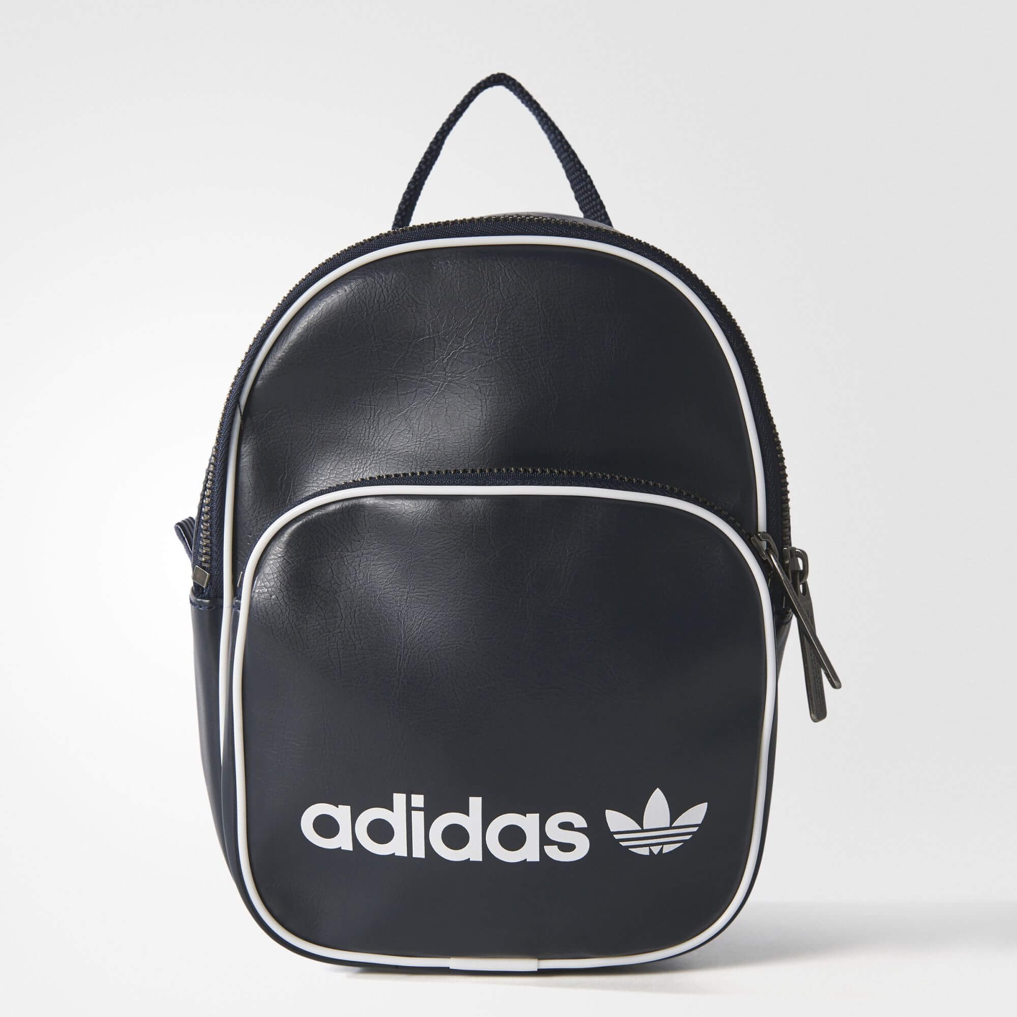 Photo: Adidas Backpack