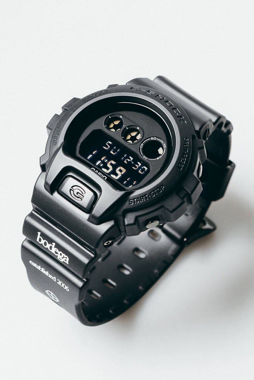 Schlitz 15 augs everquest